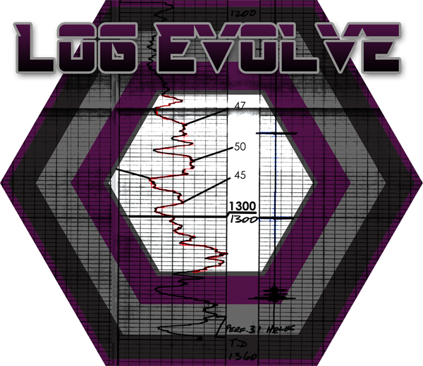 Log Evolve v1.2 Released