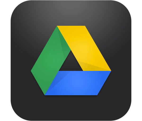 How To Add G... Google Drive
