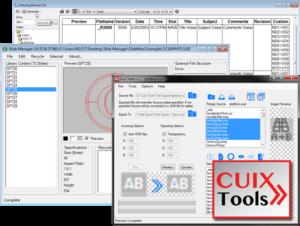 Gray Technical, LLC | Designing user-friendly software